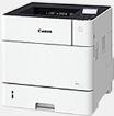 Imprimantes CarolBuro