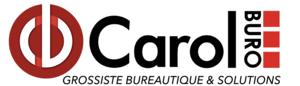 Logo CarolBuro
